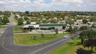 1-5 Macdonald Street Yass NSW 2582