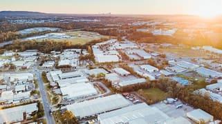 16 Industrial Avenue Wacol QLD 4076
