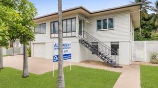 94 Ross River Road Mundingburra QLD 4812