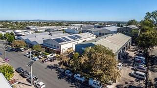 24 Pentex Street Salisbury QLD 4107