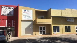 3/61 Smith Street Alice Springs NT 0870
