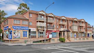 4/448-458 Parramatta Rd Strathfield NSW 2135
