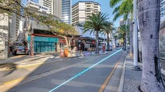 39/19 Orchid Avenue Surfers Paradise QLD 4217