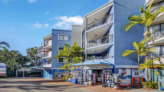 1/6 Beerburrum Street Dicky Beach QLD 4551