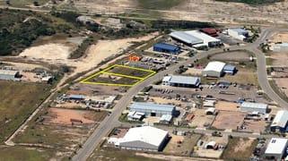 Lot 46, 188 Enterprise Street Bohle QLD 4818