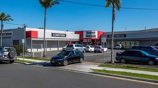 72-74 Bazaar Street Maryborough QLD 4650