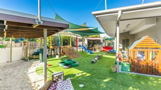 19-21 Beverley Avenue Rochedale South QLD 4123