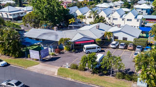 228 Ellena Street Maryborough QLD 4650