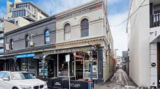 85 Bay Street Port Melbourne VIC 3207