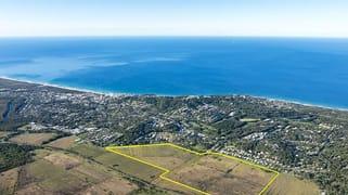 160 South Coolum Road Coolum Beach QLD 4573