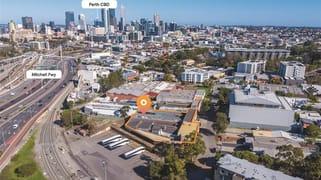 33-49 Cheriton Street Perth WA 6000