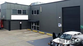 Unit  5/41 Boyland Avenue Coopers Plains QLD 4108