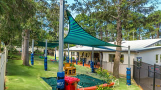 117-119 Curtis Road Tamborine Mountain QLD 4272