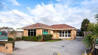 778 Centre Road Bentleigh East VIC 3165