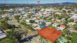 44-46 Kokoda Street Beenleigh QLD 4207