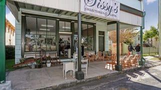 187 Prince Street Grafton NSW 2460