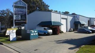 Unit 1/41B Munibung Road Cardiff NSW 2285
