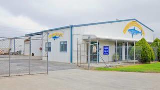 1 / 36 Windsor Avenue Port Lincoln SA 5606