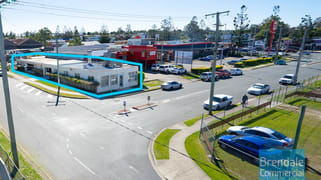 22 Stanley St East Strathpine QLD 4500