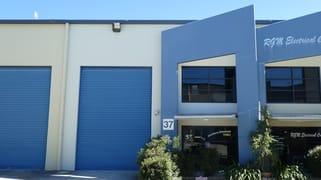 37/8 Riverland Drive Loganholme QLD 4129