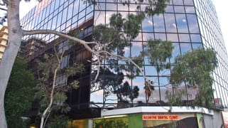 3D/9-13 Redmyre Rd Strathfield NSW 2135