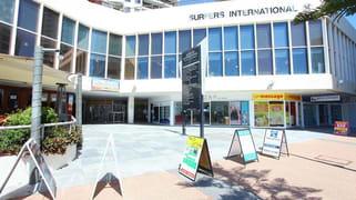 Shop 7/9 Trickett Street Surfers Paradise QLD 4217