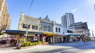 1A Bronte Road Bondi Junction NSW 2022