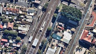 84 Hattersley Street Banksia NSW 2216