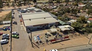 70 Victoria  Parade Port Augusta SA 5700