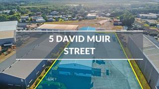 5 David Muir Street Mackay QLD 4740