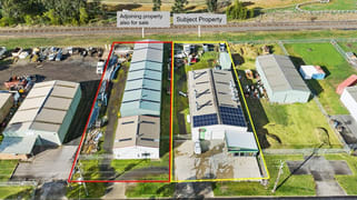 16 Standing Drive Traralgon VIC 3844