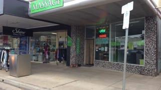 58 Sanger Street Corowa NSW 2646