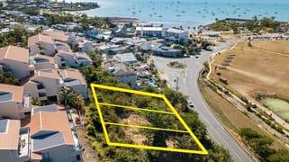 414-418 Shute Harbour Road Airlie Beach QLD 4802