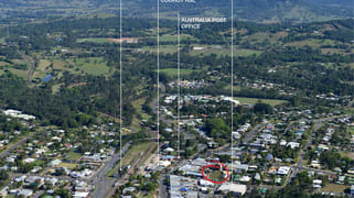 2 Emerald Street Cooroy QLD 4563
