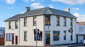 167A Harrington  Street Hobart TAS 7000