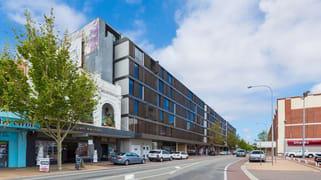 51 Queen Victoria Street Fremantle WA 6160