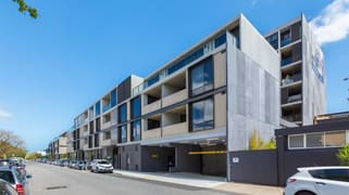 51 Queen Victoria Street Fremantle WA 6160