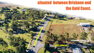 42 Dairy Creek Road Waterford QLD 4133