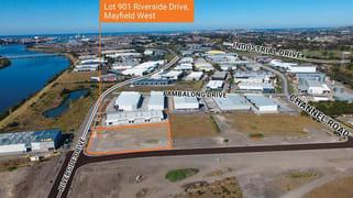 901 Riverside Drive Mayfield West NSW 2304