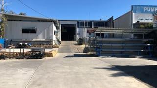 72 Anders Street Jimboomba QLD 4280