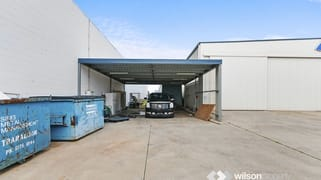5 - 11 Standing Drive Traralgon VIC 3844