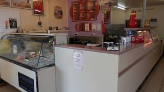 Shop 2, 96-102 Queen Street Ayr QLD 4807