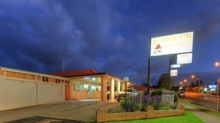 141 Rouse Street Tenterfield NSW 2372