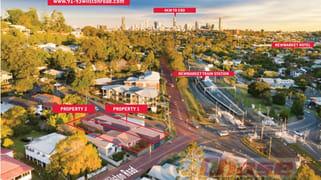 91-93 Wilston Road Newmarket QLD 4051