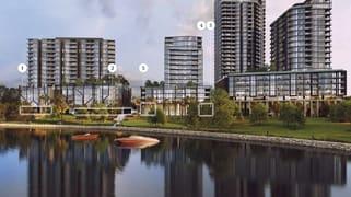 2 Hopkins Street - Boat House Retail Portfolio Footscray VIC 3011
