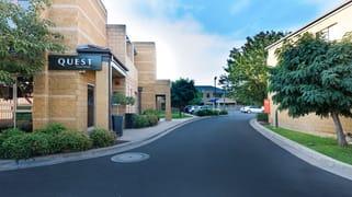 69 Gurwood Street Wagga Wagga NSW 2650