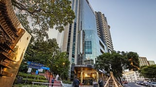 348 Edward Street Brisbane City QLD 4000
