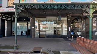 315 Bay Street Port Melbourne VIC 3207