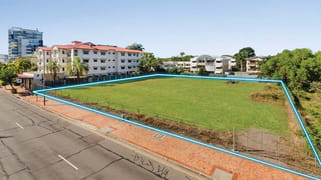 45 Palmer Street South Townsville QLD 4810