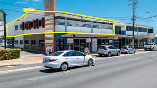 5/65 Main Street Pialba QLD 4655